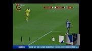 """""""Порто"""" на финал за Купата на лигата след 4:0 над """"Рио Аве"""""""