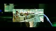Pehli Nazar Mein - Race Blu - Ray Song