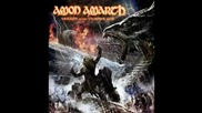 Amon Amarth - Where Is Your God