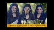 Вероника - Плачи Сърце