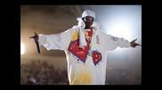 New* Lil Jon ft.soulja Boy Tell Em - G Walk
