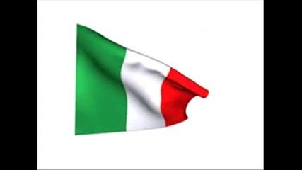 Italiano House Remix 2010