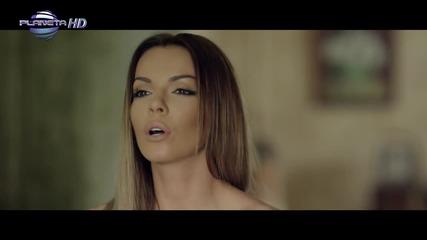 Галена ft Dj Микс - Хавана Тропикана / 2014