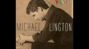 Michael Lington - Sunset ( Por Do Sol )