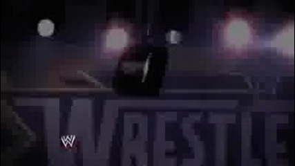 Money In The Bank 2010 Official Promo