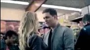 Michael Buble - Havent Met You Yet (Official Video)