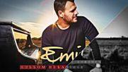 Emin - Неба не боялись/ Album 2018