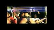 Dougie D ft. Trae & Lil Boss - Boss Mac Swag (hq)