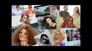 New!!! summer Поп-фолк (чалга) хитове hits 2012