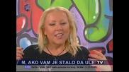 Zorica Markovic - Mi mozemo sve