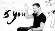 Превод + Текст - Ricky Martin - The Best Thing About Me Is You (hd)