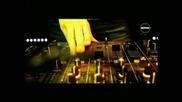 Dimaro - When We Get 2gether - Gianni Kosta 2011 Remix (official Video)