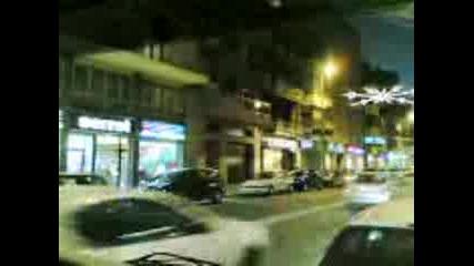 Mollerussa - 13122007