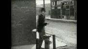 Чарли Чаплин И Малкото Зверче