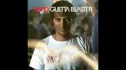 David Guetta - Summer Moon