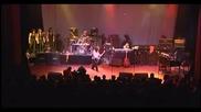 Uriah Heep - The Magician's Birthday - live - превод -