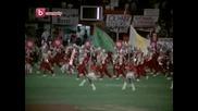 Супер Ченгетата На Маями Филм С Бъд Спенсър И Терънс Хил Miami Supercops 1985
