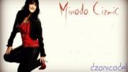 Mirsada Cizmic - Tajne veze (hq) (bg sub)