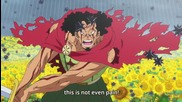 One Piece Episode 717 english subs 1080p