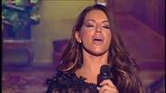Seka Aleksic - Civas ( Tv Grand 17.11.2014.)