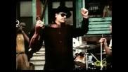 Santana And Rob Thomas - Smooth