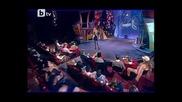 09.04.2010 - Андрея - с теб ще бъдем пак - комиците