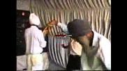Как Купонясват Арабите - Много Смях