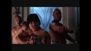 Ice Cube - Ghetto Vet