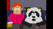 South Park / Сезон 3 , Еп.6 / Бг Субтитри