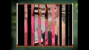 Марлене Фавела - Снимчици!!! :)