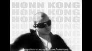 Honn Kong - Gucci