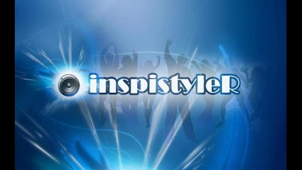 mix by inspistyler ep.26