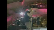 Good Charlotte - Mtv Rock & Roll Hall