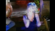 Reni Plakala Sum - Original - Suzana Jovanovic - Plakala bih i bez suza 1997 Hq - Prevod
