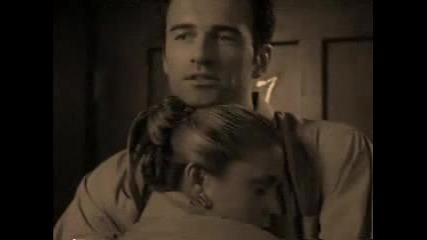 Charmed-Cole & Phoebe - Feels