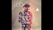100 Кила-за кеф 2014