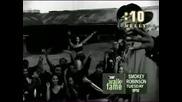 Bravehearts & Nas & Lil Jon - Quick To Back Down [hq]