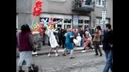 Карнавали 2007 - Първенец