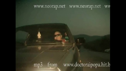 Baj Mytpa ivodoctora feat. Matthew Dades video
