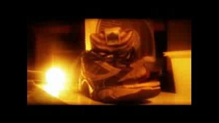 Soil - Breaking Me Down - Shoe Video