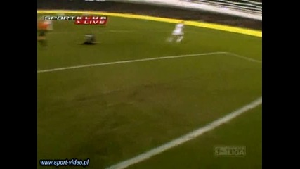 17.02.2008 Hannover 96 0:3 Fc Bayern M