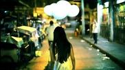 Peter Luts - The Rain (hd, 2010)