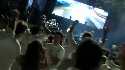 Ron Barcelo Desaliq 2010~rocky