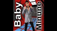 Babi Minune - Mi-ai Pus Nervii La Incercare Cd Rip {6@mix} 2012