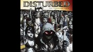 Disturbed - Ten Thousand Fists - Pain Redefined
