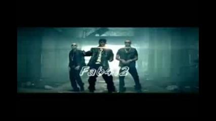 *hq* Wisin & Yandel Ft 50 Cent Mujeres En El Club (official Reggaeton Version) La Revolucion
