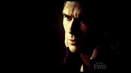A Thousand Years Damon & Elena