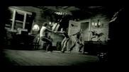 Lordi - Blood Red Sandman (hd)