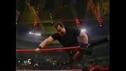 Tommy Dreamer vs. Shawn Stasiak - Wwf Heat 07.04.2002