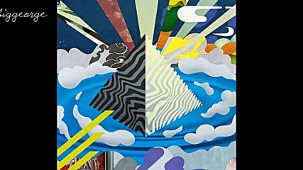 Affkt ft. Sutja Gutierrez - Flashcrash ( Renato Cohen Remix )